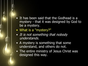 is-the-godhead-a-mystery-3-728
