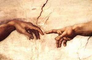 creationhand