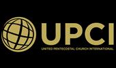 UPCIAD.png